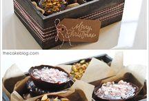 chocolade flikken/ chocolate candy