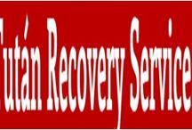 tutanrecoveryservices / We provide best Moral and motivational enhancement therapy. Our program helps our clients reaffirm their faith. Call us today at 907.563.0555 for free advice.