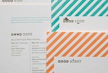 Graphics : Stripes
