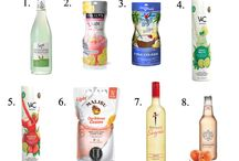 must try products