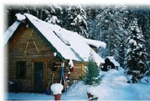 Colorado Holiday Rentals