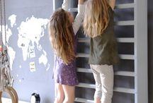 Ideer til barna