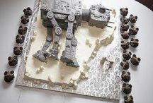 Weirdest wedding cakes / Weirdest wedding cakes