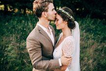 ♡ wedding foto