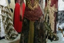My Couture Design