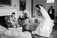Timeless Wedding BW