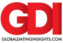 GDI News / News and updates about Global Dating Insights