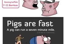 Von Bacon