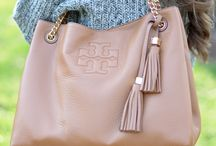 bags & wallets / too expensive for me to buy / by abby
