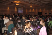 Eyecare Shows and Events / Eyecare industry trade shows, seminars and conferences