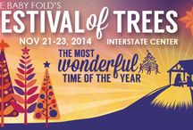 2014 Theme - The Most Wonderful Time of the Year / What makes it the most wonderful time of the year?