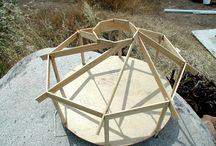 roofs structure