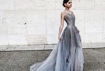 Dress||