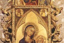 sztuka sacra