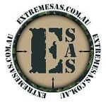 Extreme S.A.S Ebay Store