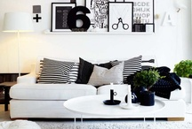Ideas for home