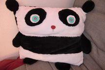 Mes créations : Little Things BB / Déco, couture, ... Idées dénichées sur le site littlethingsbb.com