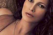 actors/actresses models, singers, cowboys / by Elisabeth Commins