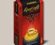 Linea Famiglia (Italia)  -  TAG CAFFE'