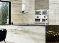 Italtile - Marvellous Marble