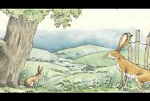 Favorites stories for my Grandchildren