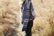 fw ladies sweater