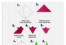Origamically