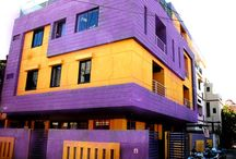 hostel near prestige / SK boys hostel in Indore is the elite hostel to live in, located near IPS academy, AB road. All leading institutes.