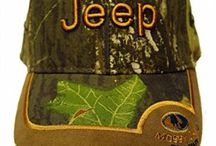 Jeep Wrangler Hats / Best Jeep Wrangler Hats for Men and Women!