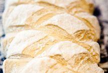 Paul's bread