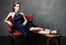 Emma Watson Is Better Than You