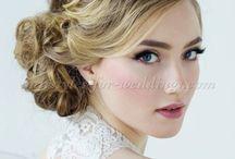 wedding tiaras, bridal crowns