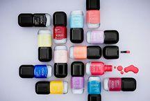 nail arts!