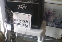 PLATE PRACTICE / PRACTICE MAKEZ U SOUND GOOD!!!