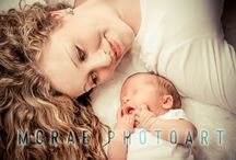 My Pictures / McRae Photoart North Mississippi senior wedding family photographer / by Pamela McRae