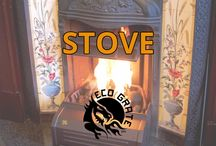 STOVE / STOVE http://ecograte.ie/