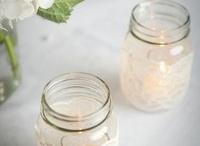 Shar's wedding ideas! / Wedding stuff