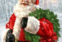 noel baba christmasnoel