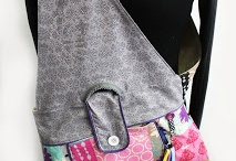 çanta / cüzdan