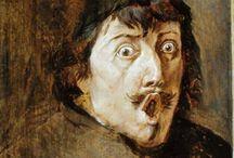 Joos van Craesbeeck (1605/8-1662)