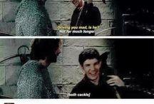 fs Ω Merlin