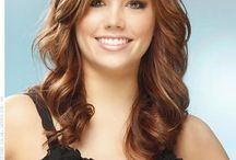 LATEST HAIRSTYLES FOR ROUND FACE / LATEST HAIRSTYLES FOR ROUND FACE
