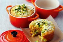 Mini cocotte recipes