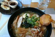 just nice food / Fotos von leckerem