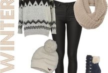 Casual clothing\ vrijetijdskleding