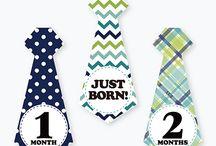 BABY GOODS / EYMで販売している赤ちゃんのお誕生日やお写真を撮影する際に活躍するかわいくておしゃれなフォトアイテムなどのベビーグッズを紹介しています♡