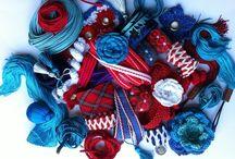 Embellish / Products from Embellish by Jacqueline Wharam