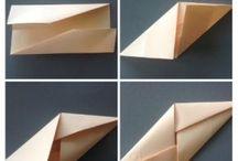 ¥ Tessellation