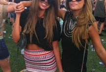 Outfits & Style
