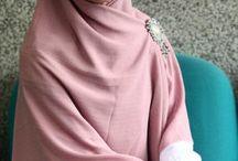 Hijab syarie